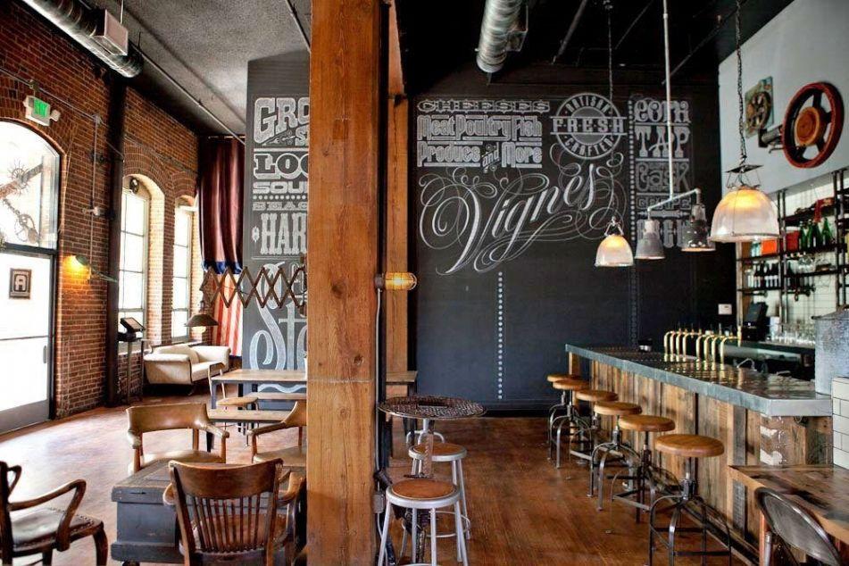 chi phí mở quán cafe_951x634.jpg