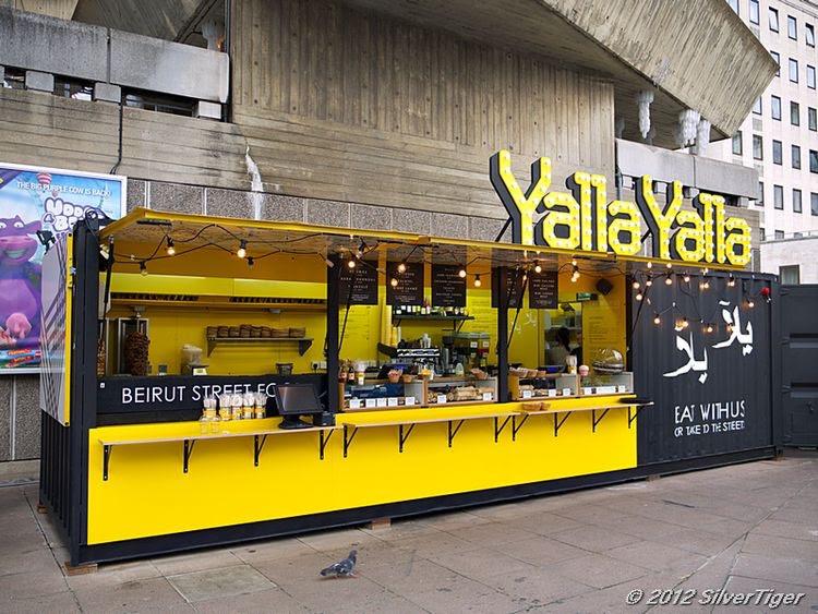 quán cafe container đẹp tại sài gòn(1).jpg