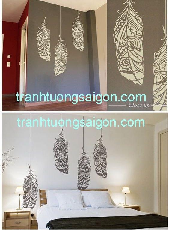 cách trang trí phòng ngủ | mẫu vẽ trang trí phòng ngủ đẹp 0987800556